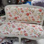 Sofa Sets 2 Seater