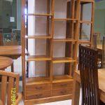Golder Bookshelf