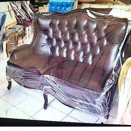 Sofa Set 2